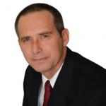 Peter W. Babashoff
